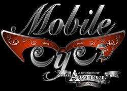 Mobile-EyezBlackBgnd-500-1-e1529894191989